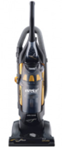 Vacuum repairs in Honolulu HI