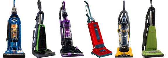 """Résultat de recherche d'images pour """"Vacuum Cleaners"""""""